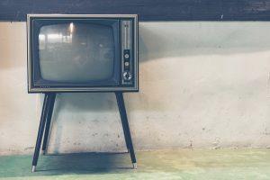 TV-Spots, die Ihre Zielgruppe ins Bild setzen
