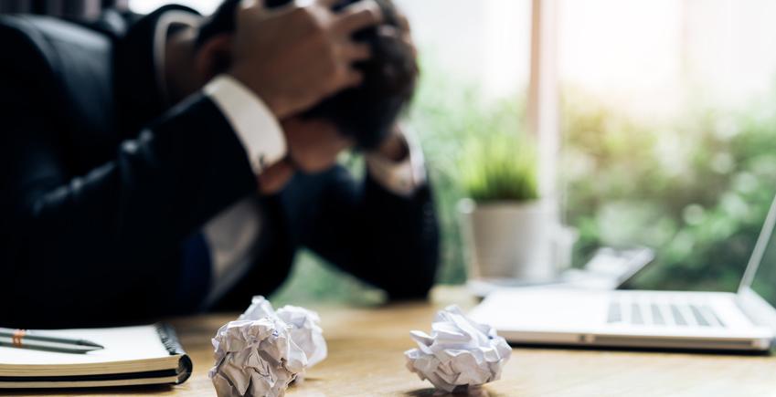 11 Tipps vom Werbetexter für Selbstschreiber