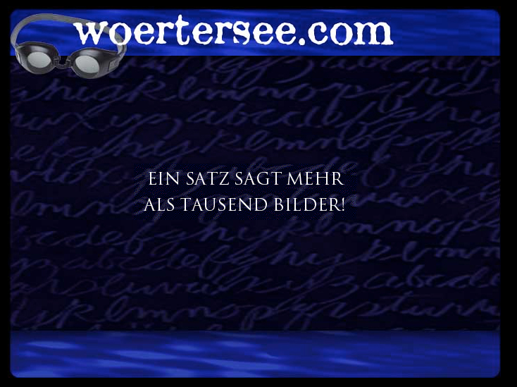 online-markting 1996